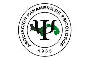 Asociación Panameña de Psicólogos