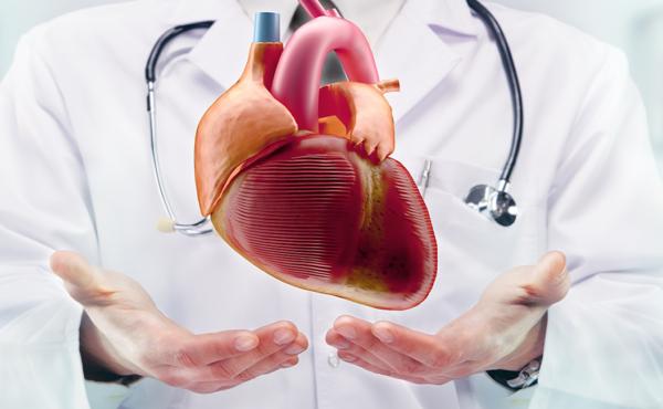 Fisioterapia cardíaca