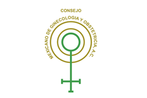 Consejo Mexicano de Ginecología y Obstetricia