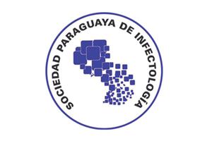 Sociedad Paraguaya de Infectología