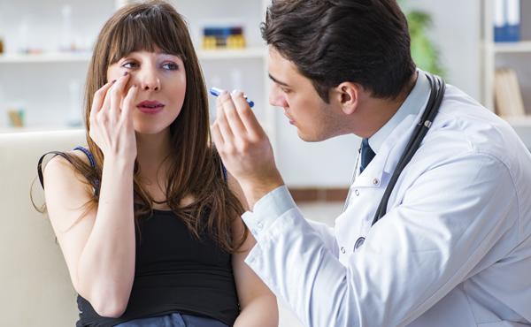 Síndrome confusional agudo. Atención diagnóstica y terapéutica